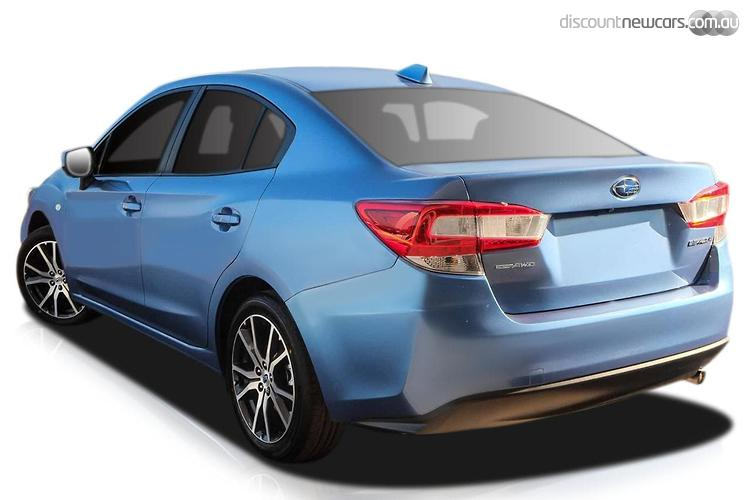 New Subaru Impreza Cars For Sale Great New Subaru