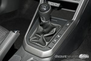 2020 Volkswagen Polo 85TSI Comfortline AW Manual MY20
