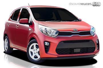 New Kia Cars For Sale Great New Kia Savings Discount New Cars