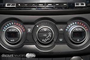 2018 Mazda BT-50 GT UR Auto 4x4 Dual Cab