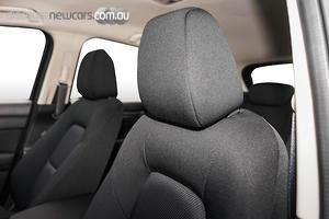 2019 Mazda CX-5 Maxx KF Series Auto FWD