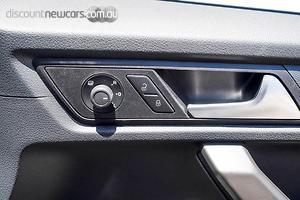 2020 Volkswagen Caddy TSI220 Trendline 2K Maxi Auto MY20