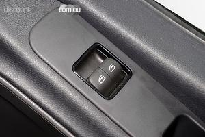 2020 Mercedes-Benz Sprinter 516CDI LWB Manual RWD Dual Cab