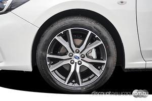 2019 Subaru Impreza 2.0i G5 Auto AWD MY19