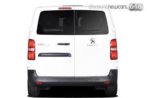 2019 Peugeot Expert 115 HDI Standard Manual