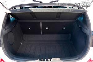 2019 Hyundai i30 Premium Auto MY19