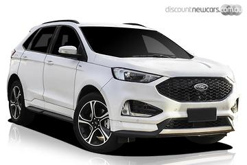 New Ford Car >> New Ford Cars For Sale Great New Ford Savings Discount