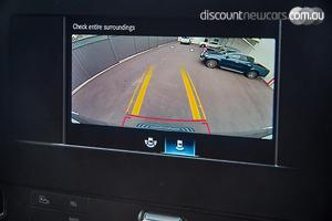 2021 Mercedes-Benz Sprinter 314CDI Medium Wheelbase Manual RWD