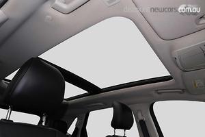 2019 Ford Endura Titanium CA Auto AWD MY19