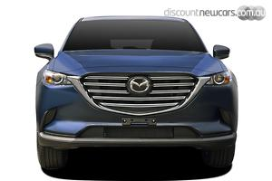 2019 Mazda CX-9 Sport TC Auto