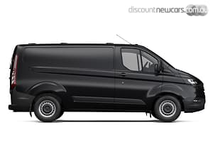 2020 Ford Transit Custom 340S VN SWB Manual MY19.75