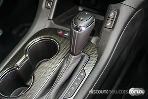 2019 Holden Acadia LTZ AC Auto AWD MY19