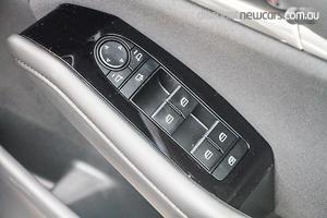 2019 Mazda 3 G20 Pure BP Series Auto