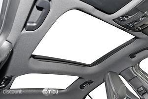 2019 Mercedes-Benz GLA-Class GLA45 AMG Auto 4MATIC