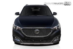 2019 MG ZS Essence Auto 2WD MY19