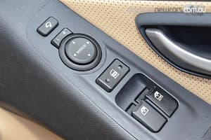 2021 Hyundai iMax Elite Auto MY21