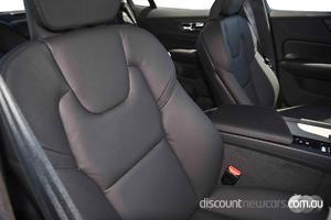 2019 Volvo S60 T5 Inscription Auto AWD MY20