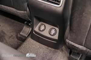 2020 Kia Sportage S Auto 2WD MY21