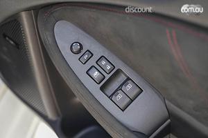 2019 Nissan 370Z 50th Anniversary Z34 Auto MY20