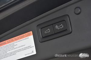 2020 Mitsubishi Pajero Sport Exceed QF Auto 4x4 MY20