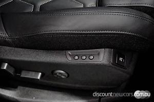 2020 Peugeot 3008 GT Line Auto MY20
