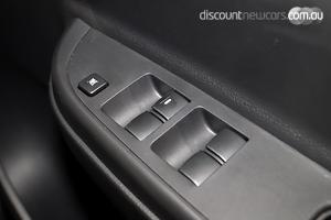 2020 Mitsubishi Triton GLX+ MR Auto 4x4 MY20