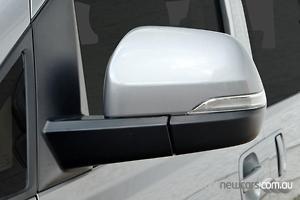 2020 Hyundai iMax Elite Auto MY20