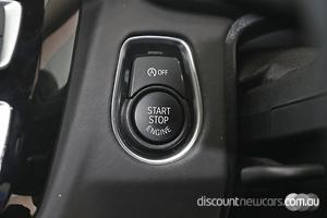 2020 BMW 4 Series 430i Luxury Line F36 LCI Auto