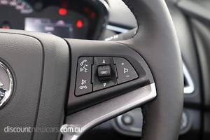 2020 Holden Trax LTZ TJ Auto MY20