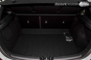2020 Hyundai i30 N Line Premium Auto MY21