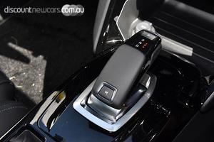 2020 Peugeot 2008 GT Sport Auto MY21