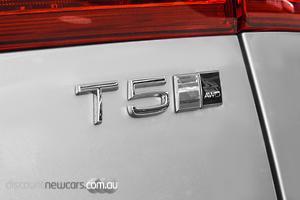 2021 Volvo XC60 T5 Inscription Auto AWD MY21