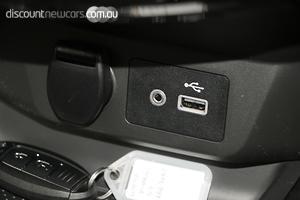 2021 Nissan X-TRAIL ST T32 Auto 4WD MY21