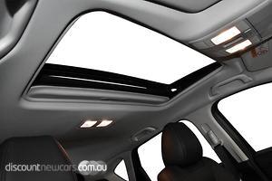 2021 Mazda CX-5 GT SP KF Series Auto i-ACTIV AWD