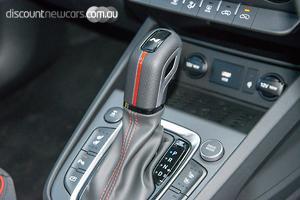 2021 Hyundai Kona N-Line Premium Auto AWD MY21