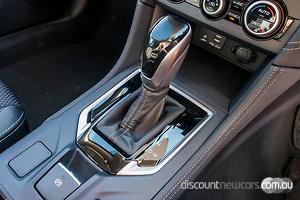 2021 Subaru Impreza 2.0i Premium G5 Auto AWD MY21