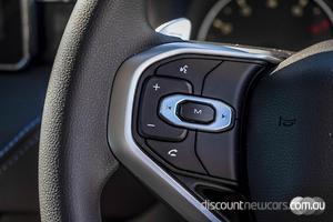 2021 Haval Jolion Premium Auto