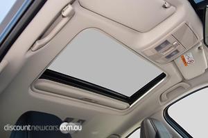 2021 Mazda CX-5 GT KF Series Auto i-ACTIV AWD