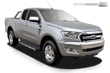 new car releases australia 2013New Cars  New Car Prices  Specials  Discount New Cars