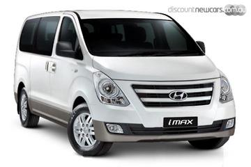 New Hyundai cars for sale  Great new Hyundai savings  Discount