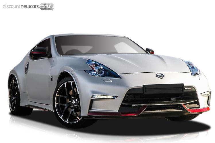 New Nissan Cars For Sale   Great New Nissan Savings   Discount New Cars