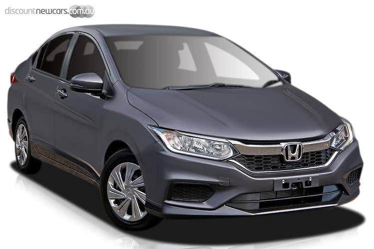Honda Accord Accord; Honda City City ...