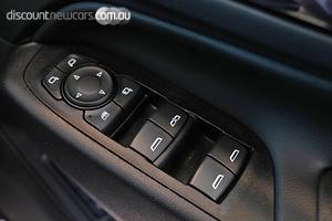 2019 Holden Equinox LTZ EQ Auto FWD MY18