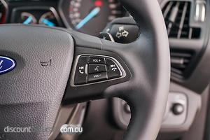 2019 Ford Escape Ambiente ZG Manual 2WD MY19.75