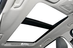 2020 Ford Escape Titanium ZG Auto AWD MY19.75