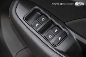 2020 MG ZS Essence Auto 2WD MY19