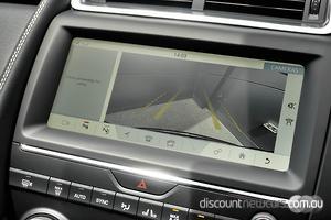 2020 Jaguar E-PACE D180 R-Dynamic SE Auto AWD MY20