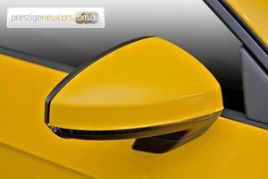 2018 Audi TT S Line Auto quattro MY18