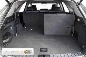 2019 Lexus RX450h L Luxury Auto 4x4