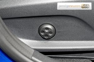 2019 Mercedes-Benz GLC43 AMG Auto 4MATIC